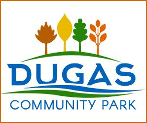 Dugas Park