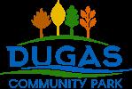 Dugas Park Logo